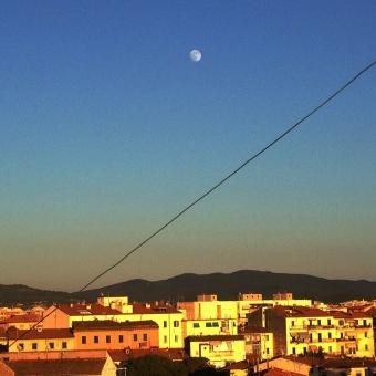 luna | Laura Troiano